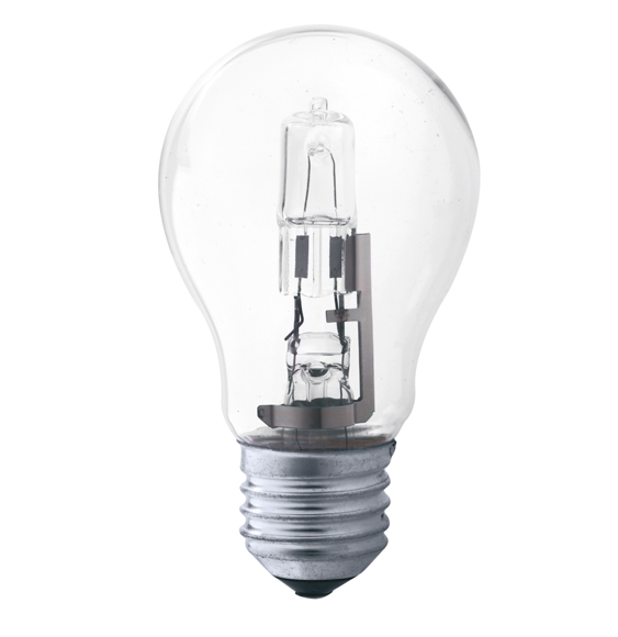 Halogen Lamps(Bulbs)